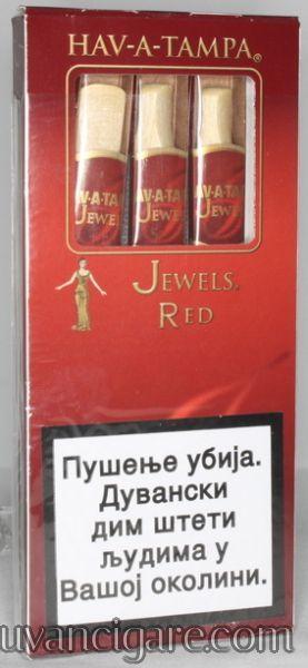 Jewels slatki aromatk