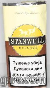 Duvan za Lulu Stanwell Melange