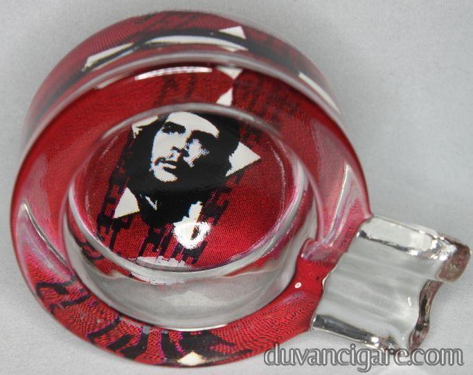 Pepeljara Che