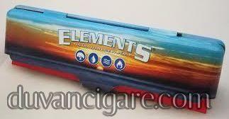Futrola za cuvanje papirica 120s