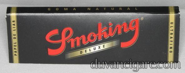 Papirić Smoking srednji