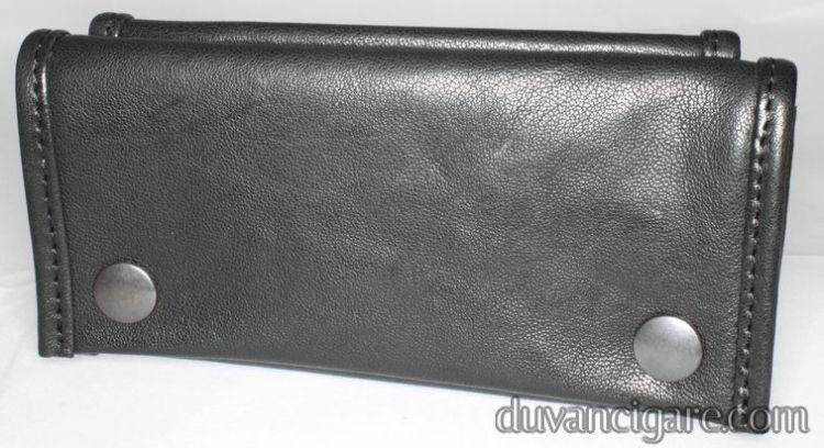 Duvan torbica crna