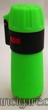 Brener upaljac valjak zeleni