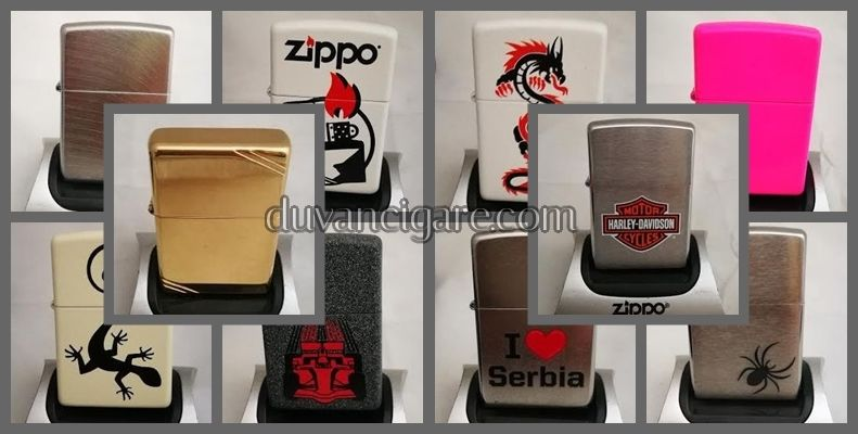 zippo-upaljaci-naslovna.jpg